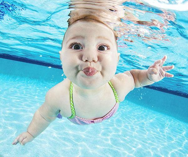 040715-cc-underwater-babies-7-img